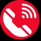 Telefono-ICONOS-de-contacto