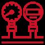 Transportadores-Laboratorio-de-Pruebas-icon