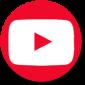 Youtube-ICONOS-de-contacto